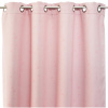 Cortina opaca New Rose 140 x 260